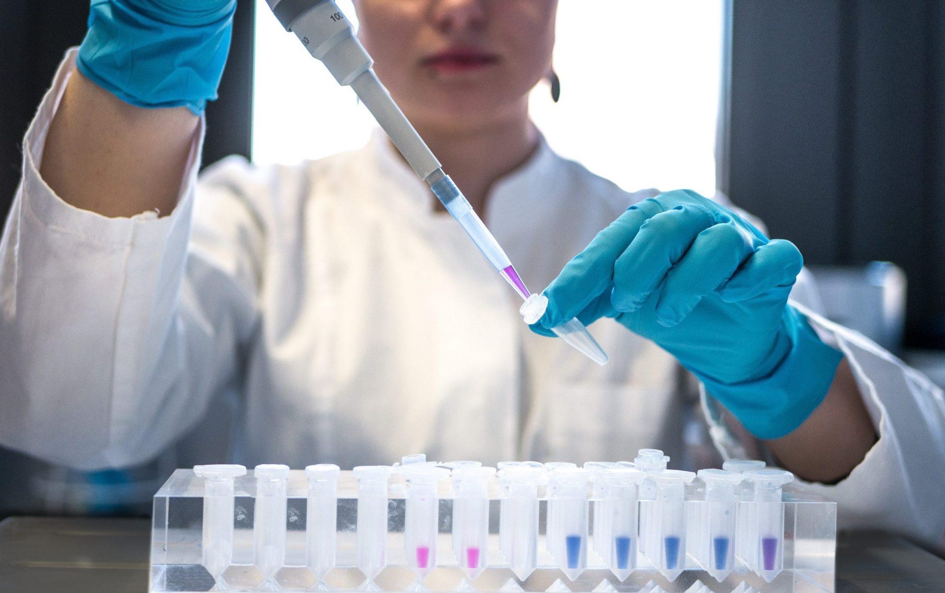 You are currently viewing Над 700 нови случая на коронавирус за денонощие