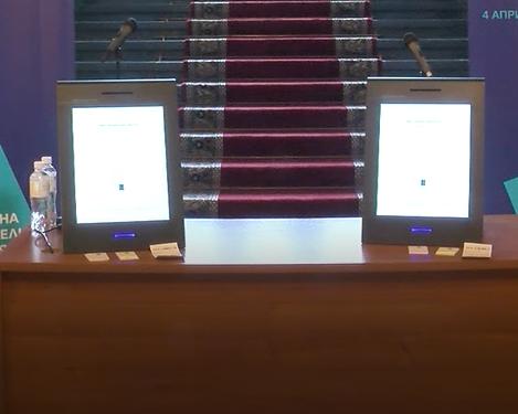 Още няма решение за допълнителните машини за изборите, секциите в чужбина ще бъдат над 800