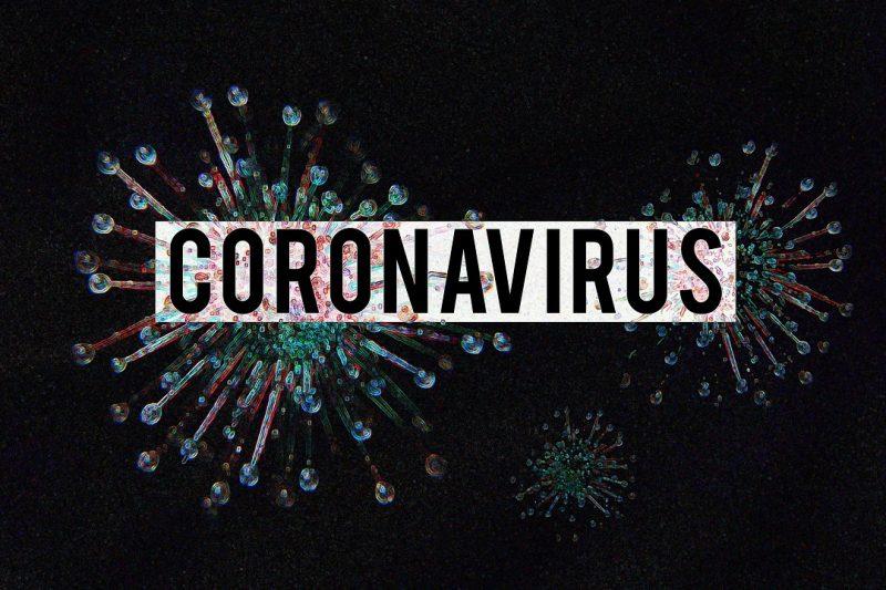 27 жертви на коронавируса за денонощие и над 1300 новозаразени