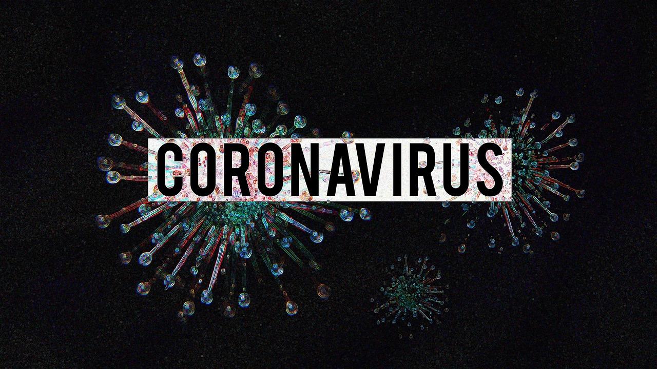 You are currently viewing 27 жертви на коронавируса за денонощие и над 1300 новозаразени