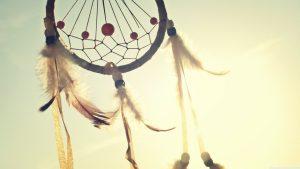 ИНДИАНСКИ ХОРОСКОП: Тайната да надникнем в душата си