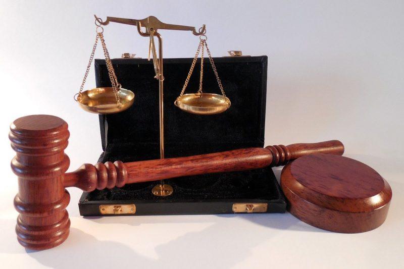 Съдът спря вписването на новото ръководство на БЕХ в Търговския регистър