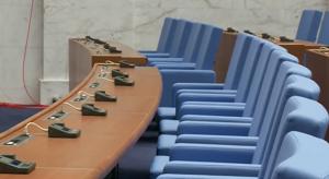 Нови избори или ново правителство: Какво предвиждат експертите?