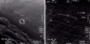 коарби, летящи обекти, снимка