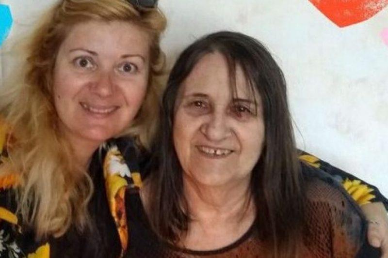 COVID-19 уби и майката на починалата бургаска родилка