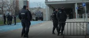 Членове на СИК в Пловдив си тръгнаха преди да предадат протоколите, заплашили да запалят бюлетините