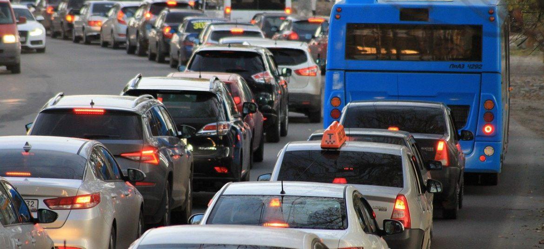 трафик, автомобила, половин милион, великден, движение, задръствания