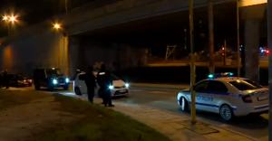 """Двама са замесените в убийството на """"Симеоновско шосе"""", подозират външна поръчка"""