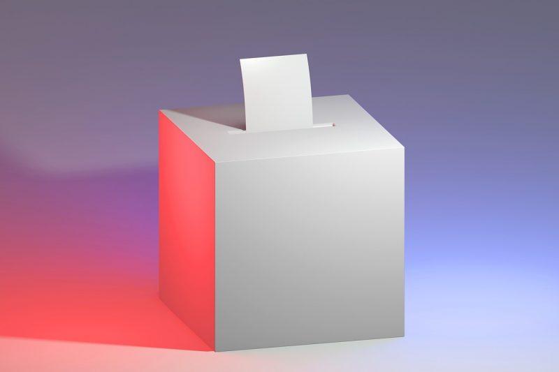 70% повече секции ще има за изборите в чужбина, очаква се да гласуват над 65 000 наши сънародници