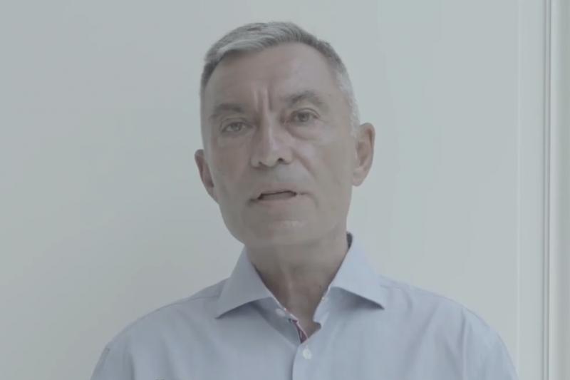Срещу 40 000 лева гаранция съдружникът на Васил Божков излиза на свобода