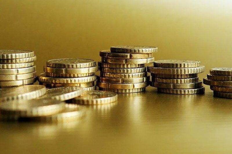 България тегли още 300 млн. лева заем