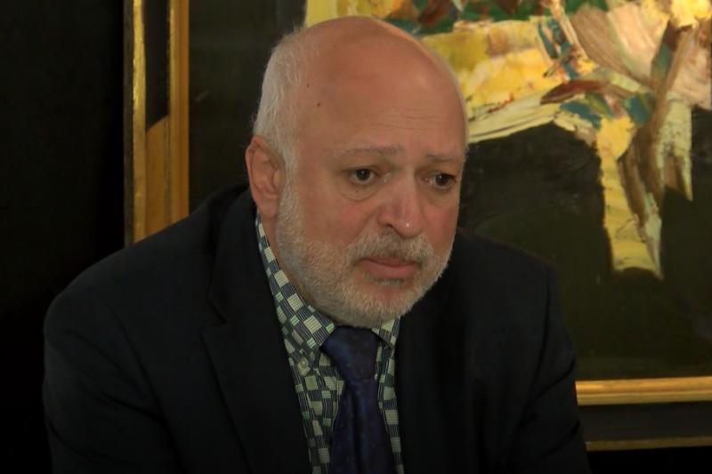 Министърът на културата се готви да иска оставката на генералния директор на БНТ