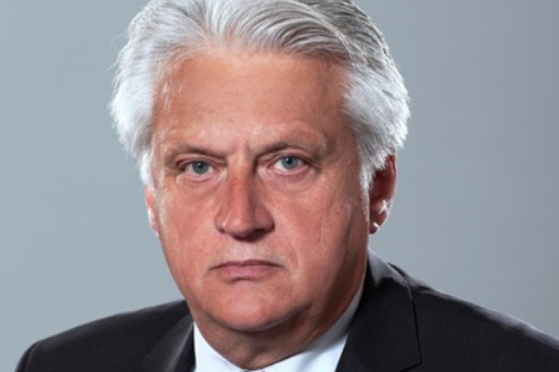 """Бойко Рашков отказа среща на Иван Гешев: """"Ще се срещна със следващия главен прокурор"""""""