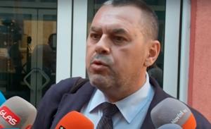 """Бойко Рашков разпореди дисциплинарна проверка срещу бившия шеф на """"Вътрешна сигурност"""""""