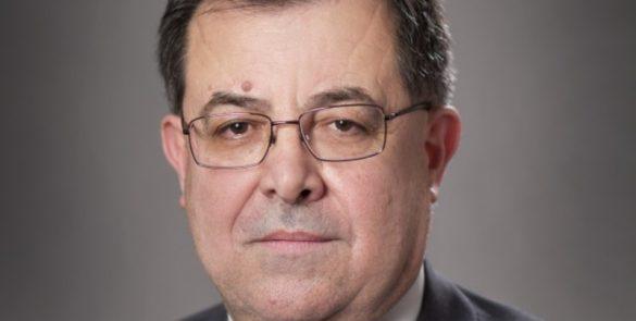 Христо Бозуков, напоителни системи, ръководство, рокади, министър, земеделие