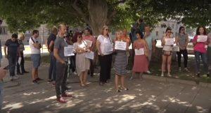 Read more about the article След протест: Помагат на туроператорите да кандидатстват за държавна помощ