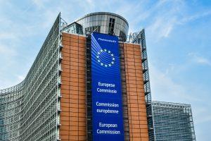 Read more about the article ЕК отговори на оплакването на евродепутатите от ГЕРБ: Няма да коментираме вътрешнополитически събития