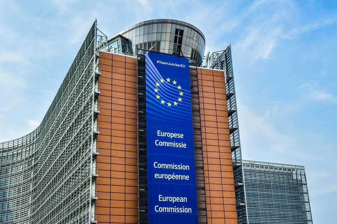 ЕК отговори на оплакването на евродепутатите от ГЕРБ: Няма да коментираме вътрешнополитически събития