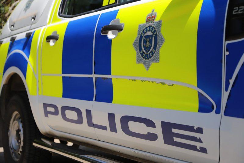 Убийството на британски депутат е обявено за терористичен акт