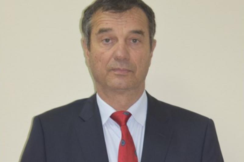 """Кой е Илко Желязков – един от санкционираните от САЩ по закона """"Магнитски""""?"""