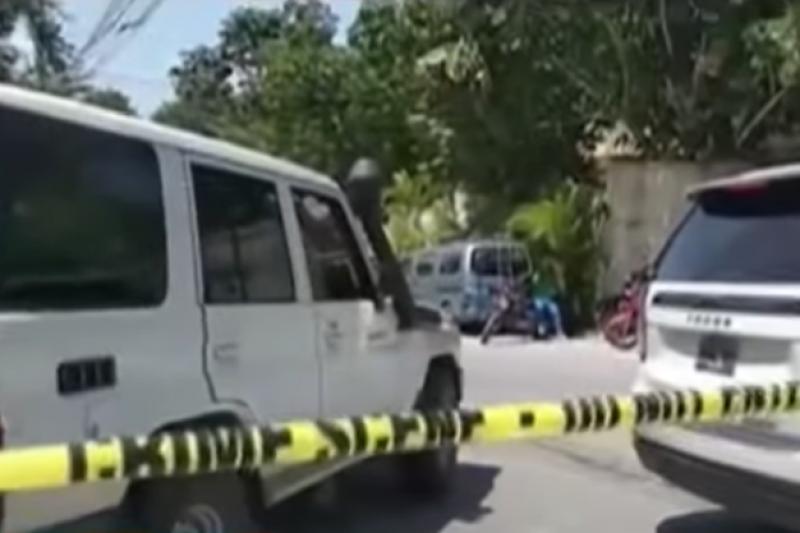 Нови убийства в Хаити след нападението срещу президента. Първата дама е в критично състояние