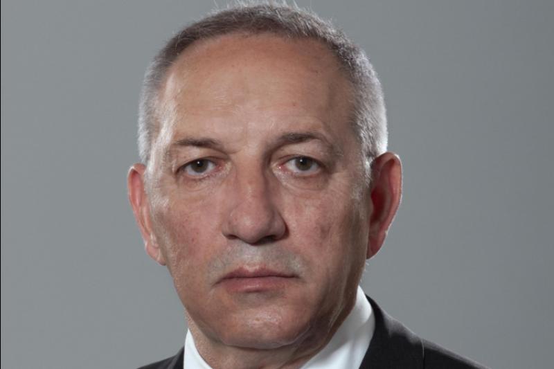 Служебният спортен министър участвал в сбиване, има травми