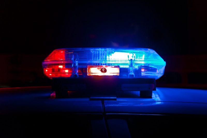 Разследват полицай, набил ученик в Балгоевград