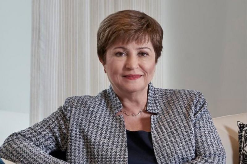Разследване замеси в скандал Кристалина Георгиева, тя отрича