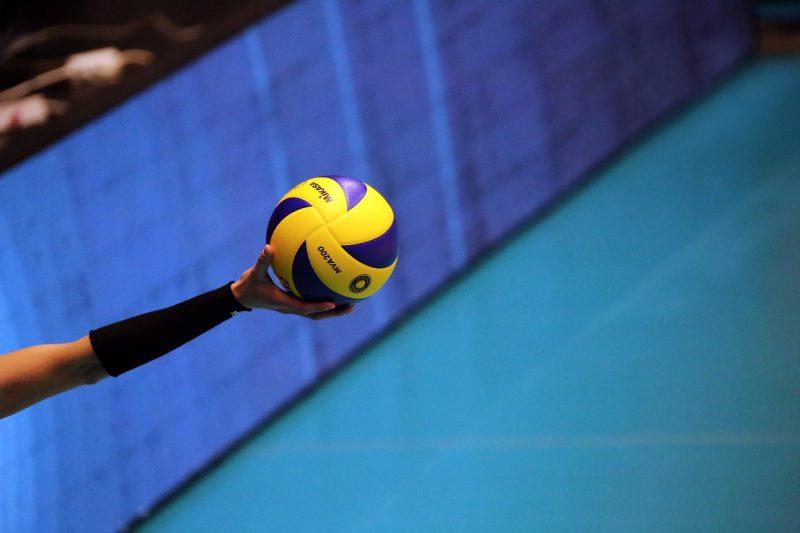 ИСТОРИЧЕСКА ПОБЕДА: Юношите на България на финал на Световното първенство по волейбол