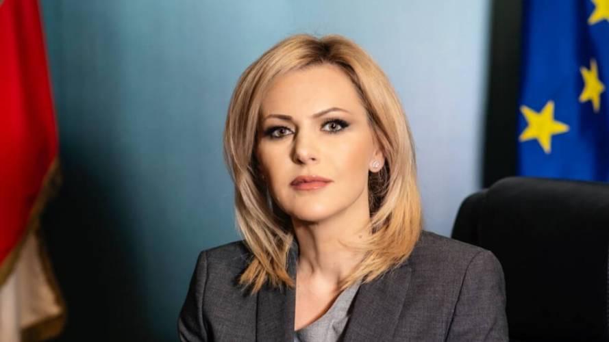 Националното следствие отказа да се занимава със сигнала срещу Гешев, препрати го на Спецпрокуратурата